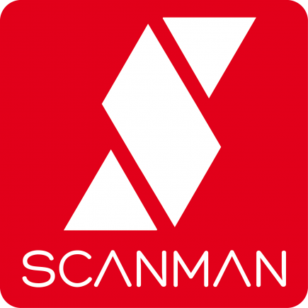 scanman_app icon