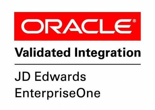 Oracele validated integration